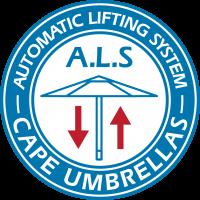A.L.S_logo